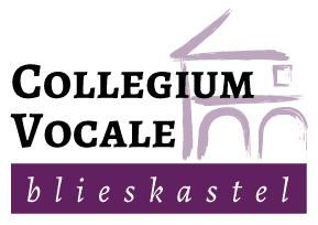 Collegium Vocale Blieskastel